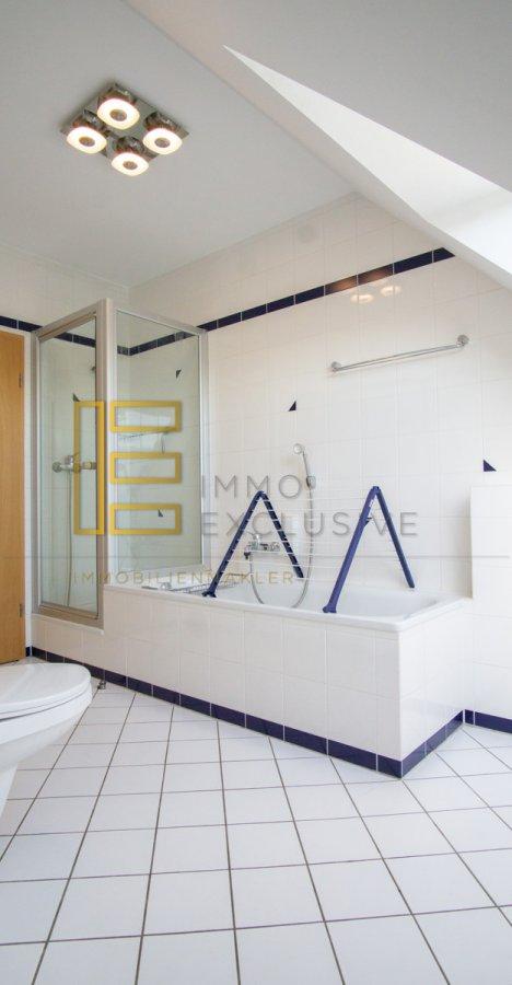 acheter appartement 2 pièces 75 m² trier photo 5
