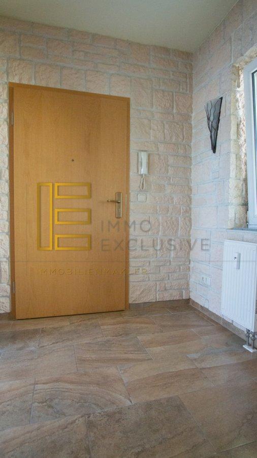acheter appartement 2 pièces 75 m² trier photo 3