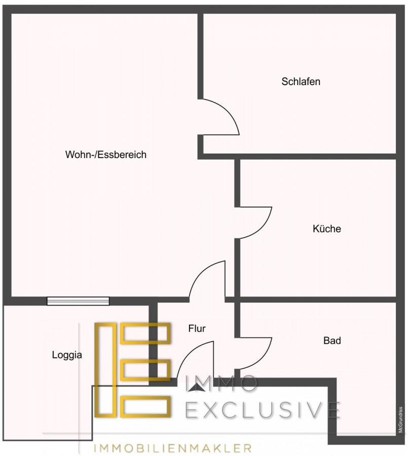 acheter appartement 2 pièces 75 m² trier photo 2