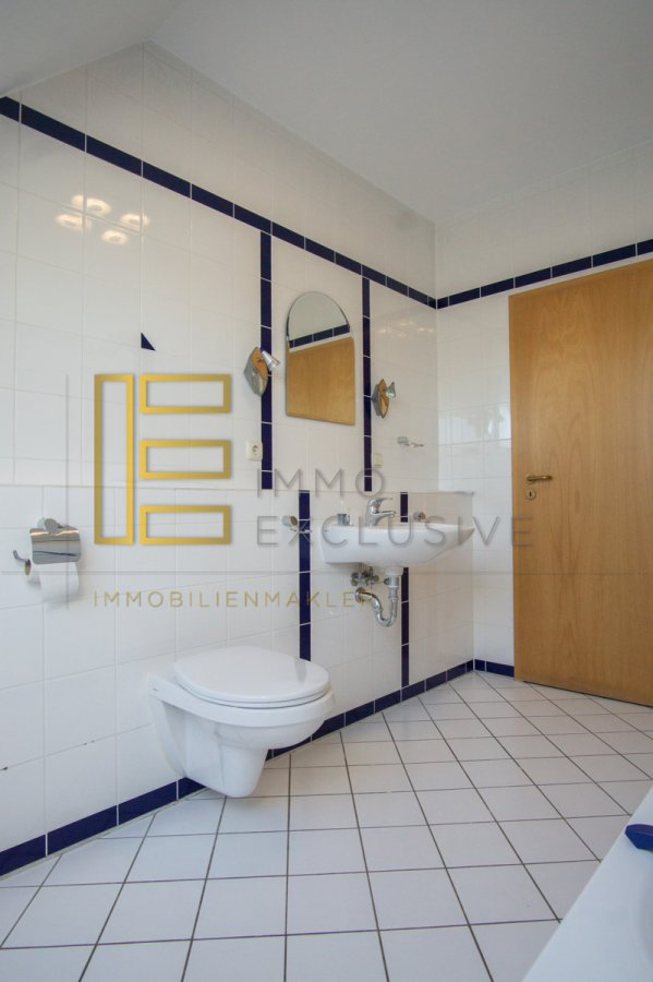 acheter appartement 2 pièces 75 m² trier photo 4