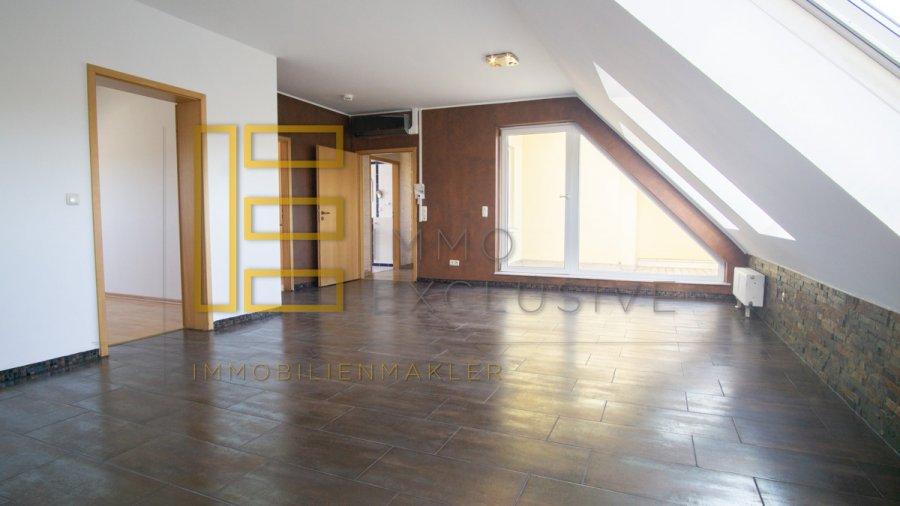 acheter appartement 2 pièces 75 m² trier photo 6