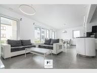 Appartement à louer 2 Chambres à Kehlen - Réf. 7312786