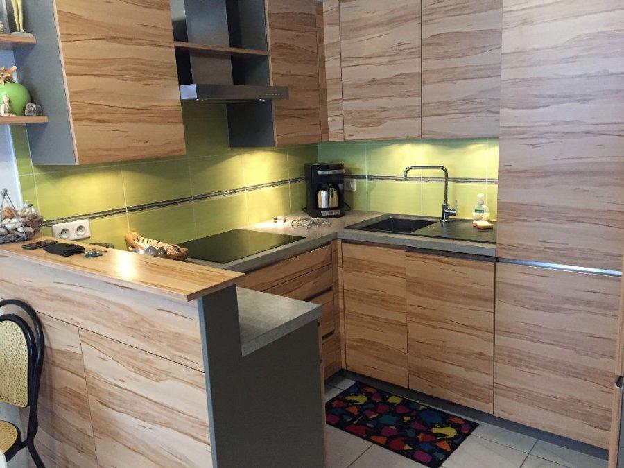 acheter appartement 2 pièces 33 m² les sables-d'olonne photo 3