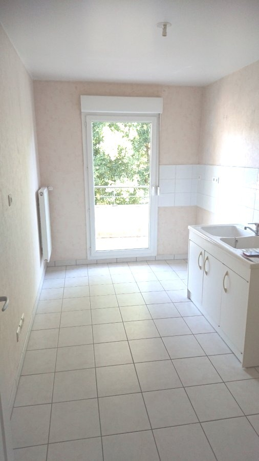 Appartement à vendre F2 à Saint-Avold