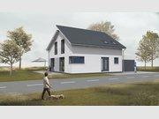 Doppelhaushälfte zum Kauf 3 Zimmer in Wolwelange - Ref. 6608274