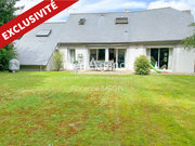 Maison à vendre F9 à Cholet - Réf. 7263634