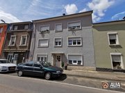 Apartment for rent 1 bedroom in Differdange - Ref. 6743442