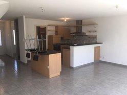 Appartement à vendre F5 à Golbey - Réf. 6419858