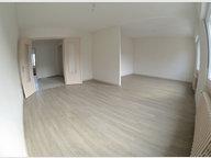 Appartement à louer F3 à Bouzonville - Réf. 6616466
