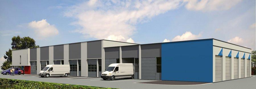 acheter garage-parking 0 pièce 40 m² château-d'olonne photo 3