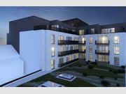 Apartment for sale 2 bedrooms in Luxembourg-Hollerich - Ref. 6502034
