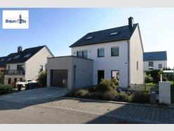 Maison individuelle à vendre 4 Chambres à Schouweiler - Réf. 6059666