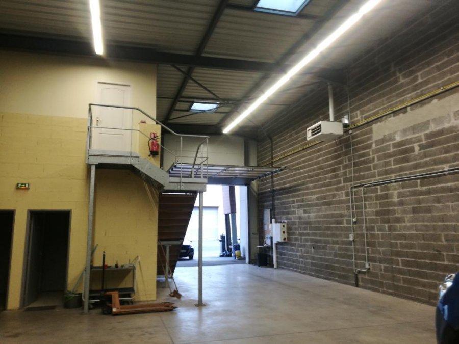 acheter entrepôt 3 pièces 270 m² rosselange photo 2