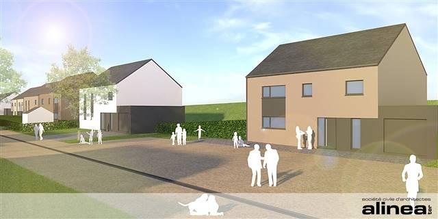 acheter résidence 0 pièce 0 m² arlon photo 3