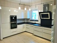 Apartment for sale 2 bedrooms in Wasserbillig - Ref. 5084818
