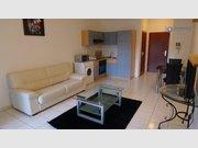 Studio for rent 1 bedroom in Luxembourg-Bonnevoie - Ref. 4167314