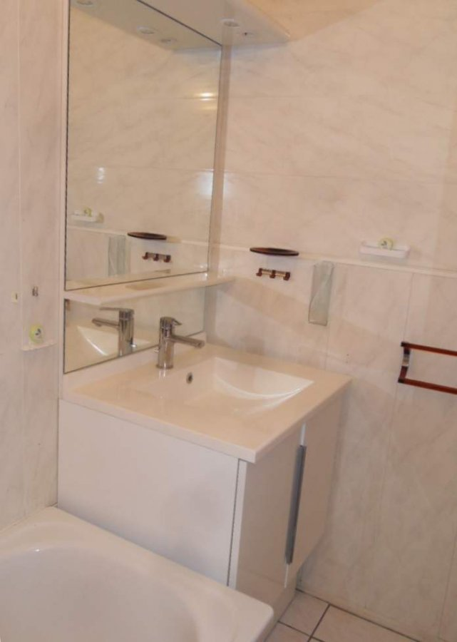acheter appartement 3 pièces 75 m² maxéville photo 3