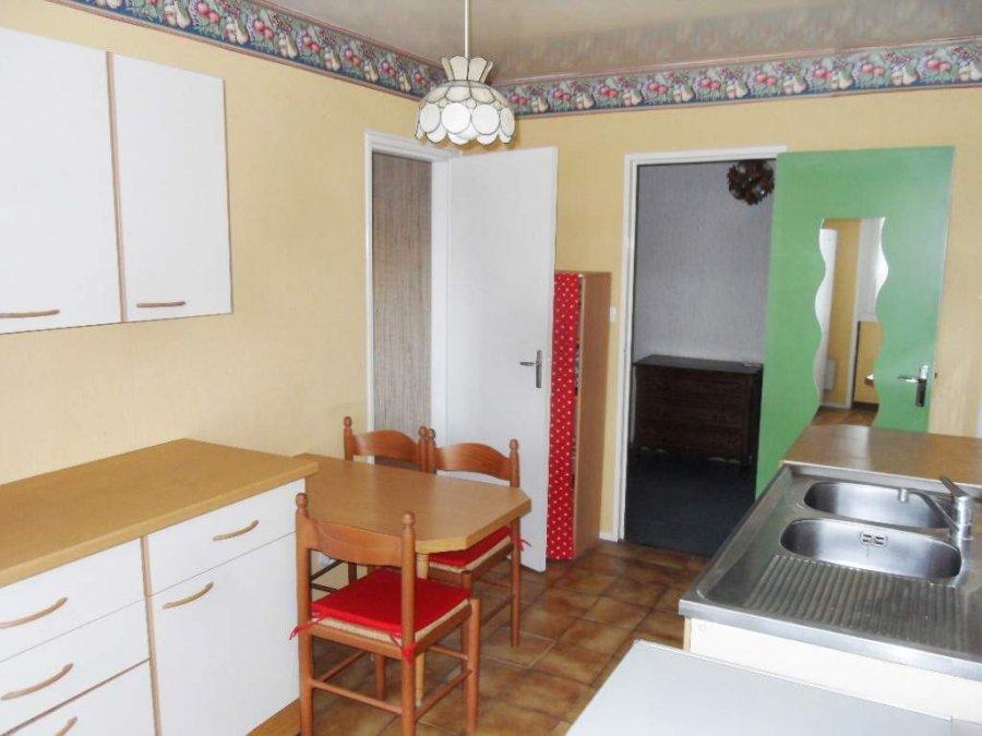 acheter appartement 3 pièces 75 m² maxéville photo 2