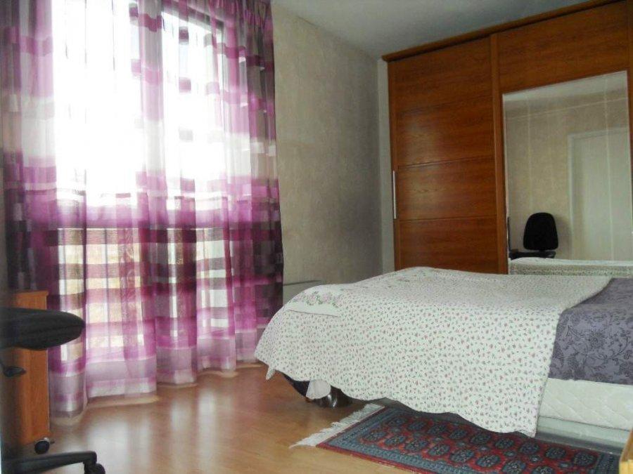 acheter appartement 3 pièces 75 m² maxéville photo 4
