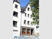 Haus zum Kauf in Ürzig - Ref. 6534802