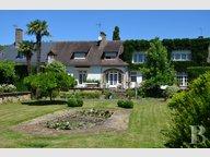 Maison à vendre F8 à La Chartre-sur-le-Loir - Réf. 7124626