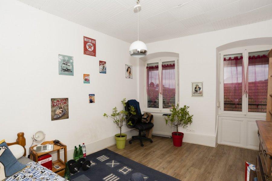 acheter ids_global_subimmotype_house 9 pièces 320 m² mutzig photo 3