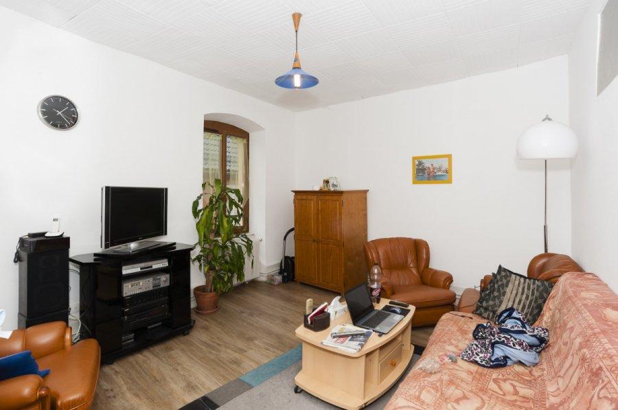 acheter ids_global_subimmotype_house 9 pièces 320 m² mutzig photo 2