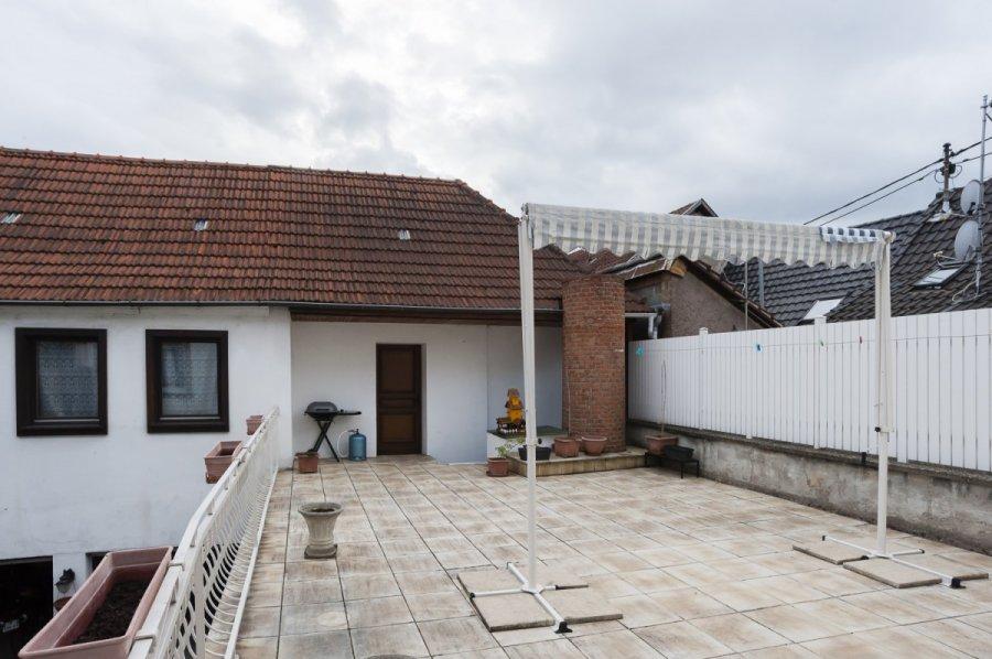 acheter ids_global_subimmotype_house 9 pièces 320 m² mutzig photo 1