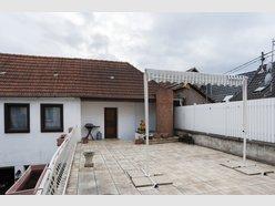 Maison à vendre F9 à Mutzig - Réf. 5564050