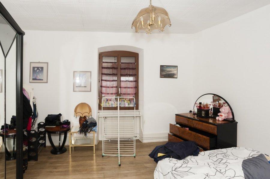 acheter ids_global_subimmotype_house 9 pièces 320 m² mutzig photo 4