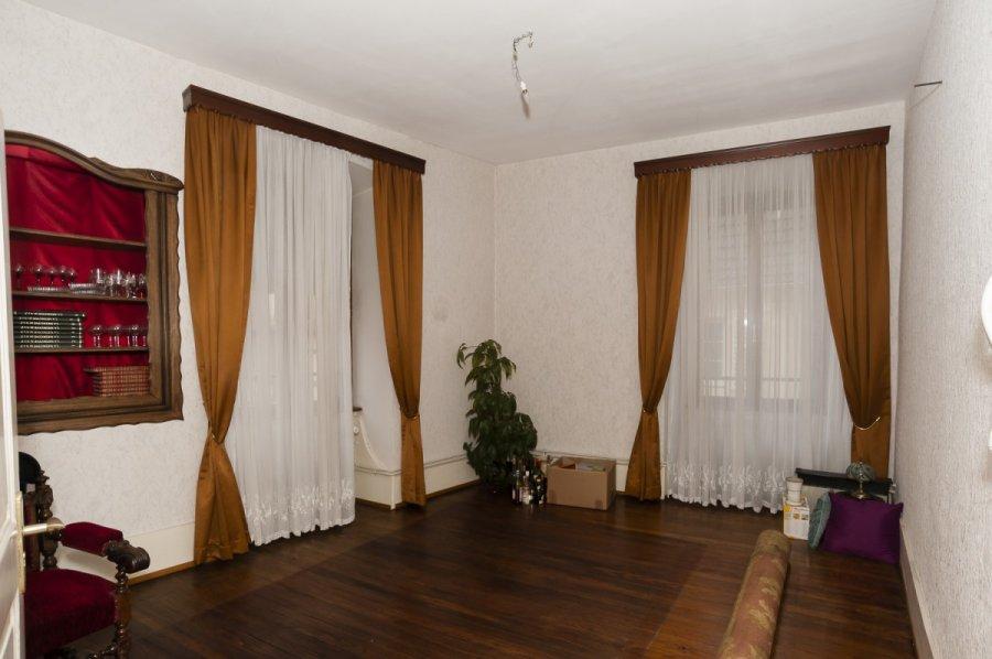 acheter ids_global_subimmotype_house 9 pièces 320 m² mutzig photo 6