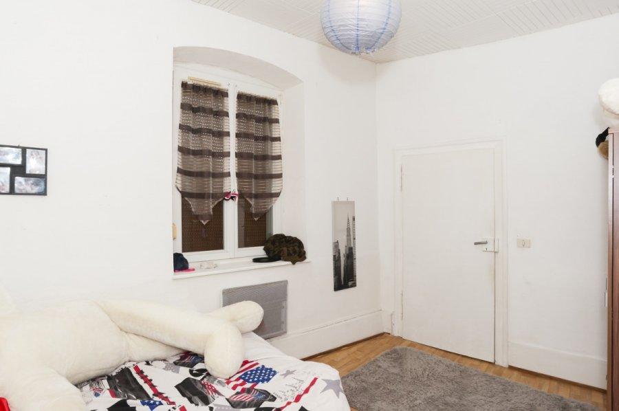 acheter ids_global_subimmotype_house 9 pièces 320 m² mutzig photo 7