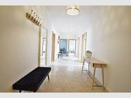 Apartment for rent 2 bedrooms in Roeser - Ref. 7346066
