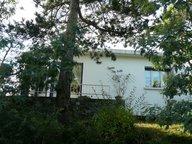 Maison à vendre F4 à Saint-Jean-de-Monts - Réf. 5052306