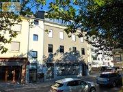 Bureau à louer à Dudelange - Réf. 6432658