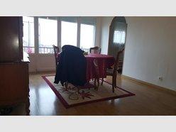 Appartement à vendre F5 à Nancy - Réf. 5195666