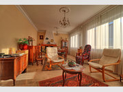 Maison à vendre F9 à Vandoeuvre-lès-Nancy - Réf. 6649746