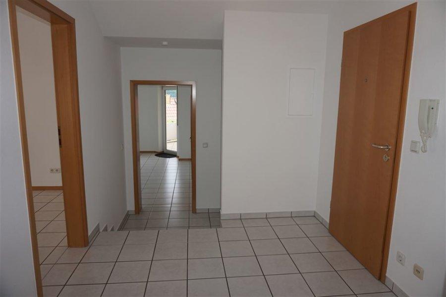 wohnung mieten 3 zimmer 91 m² trier foto 6