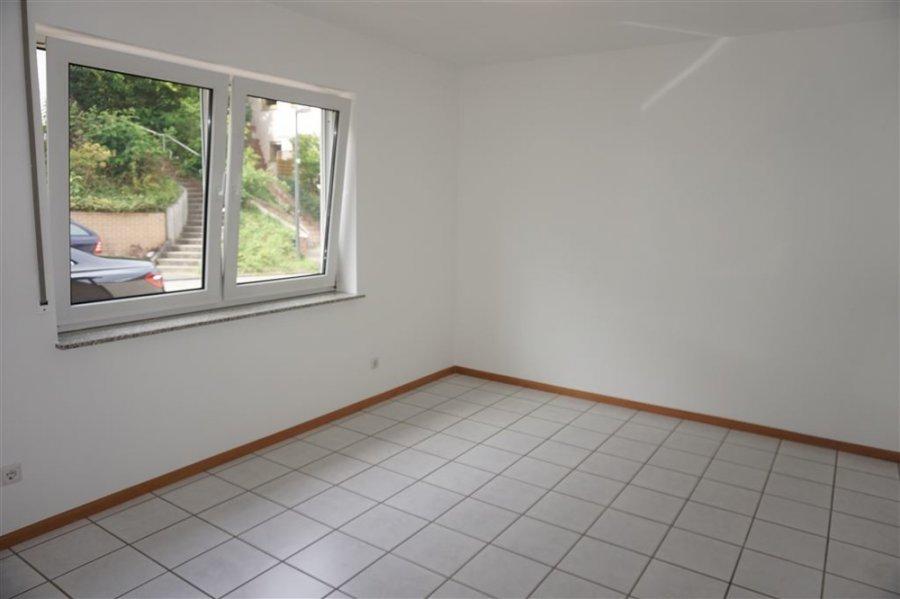 wohnung mieten 3 zimmer 91 m² trier foto 7