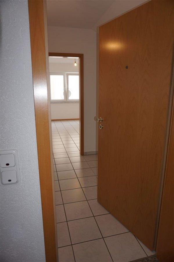 wohnung mieten 3 zimmer 91 m² trier foto 2