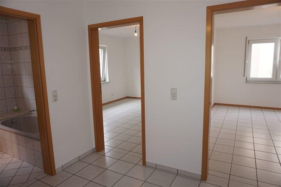 wohnung mieten 3 zimmer 91 m² trier foto 3