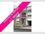 Maison individuelle à vendre 5 Chambres à Differdange - Réf. 6190994