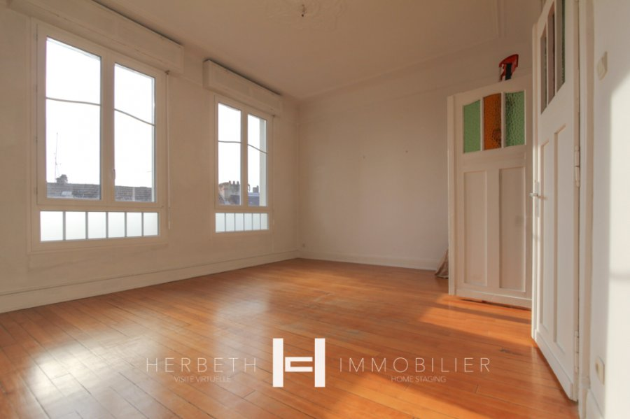 acheter appartement 5 pièces 131 m² metz photo 6