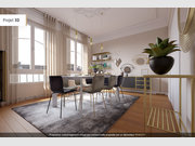 Appartement à vendre F5 à Metz - Réf. 6588306
