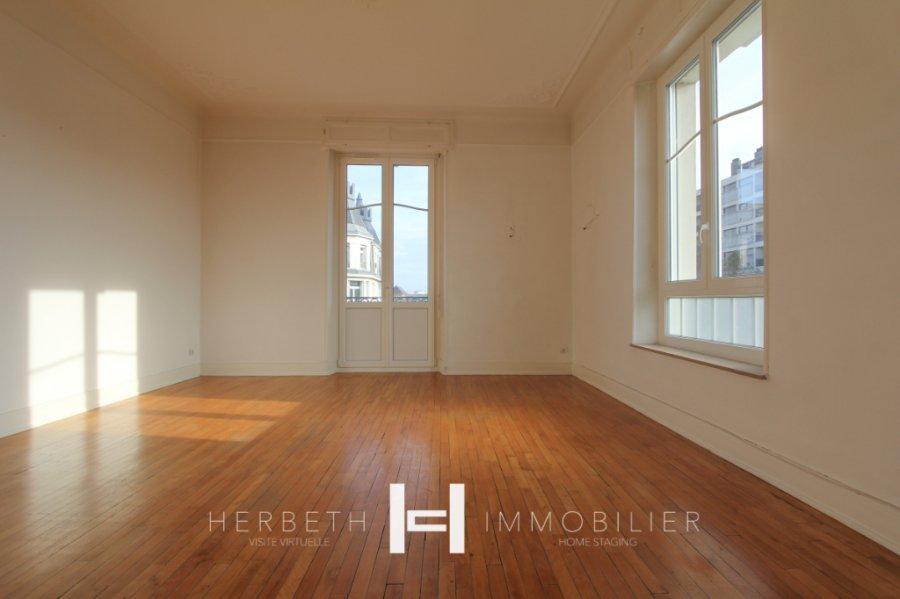 acheter appartement 5 pièces 131 m² metz photo 5