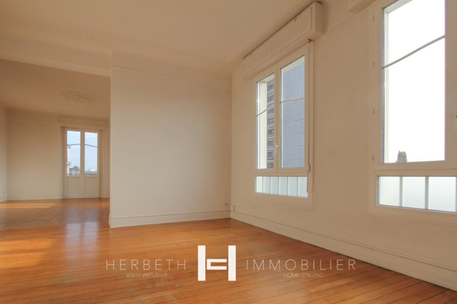 acheter appartement 5 pièces 131 m² metz photo 7
