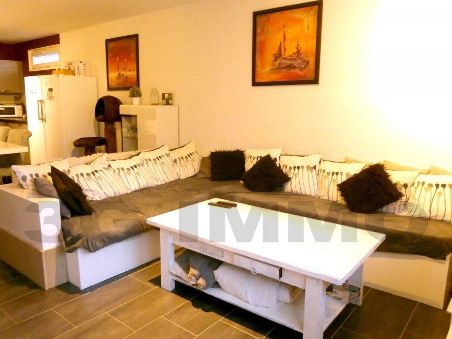 acheter appartement 3 pièces 56 m² longlaville photo 3