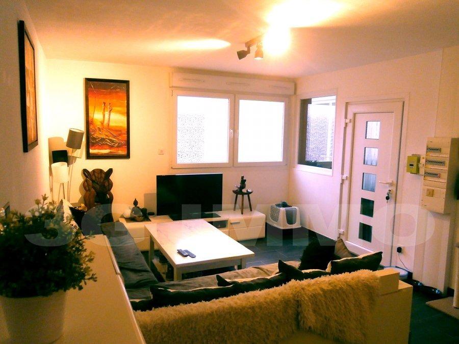 acheter appartement 3 pièces 56 m² longlaville photo 4