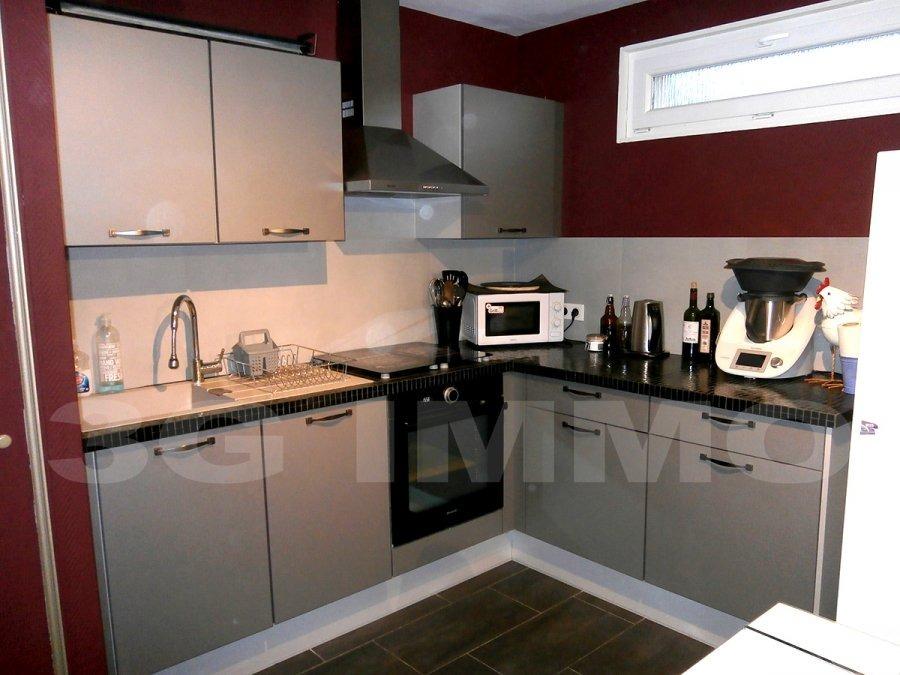 acheter appartement 3 pièces 56 m² longlaville photo 5