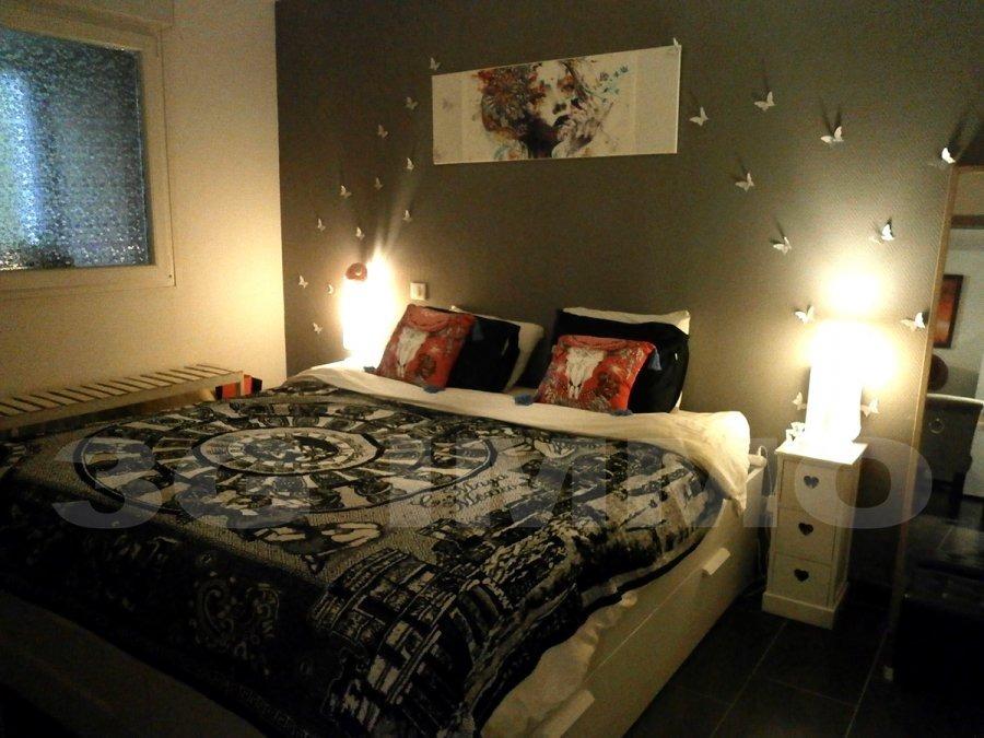 acheter appartement 3 pièces 56 m² longlaville photo 6